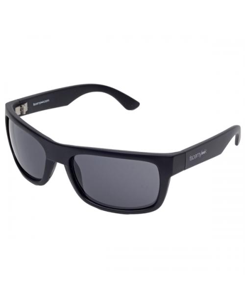 Sunglasses Theo-black - Gamme Theo