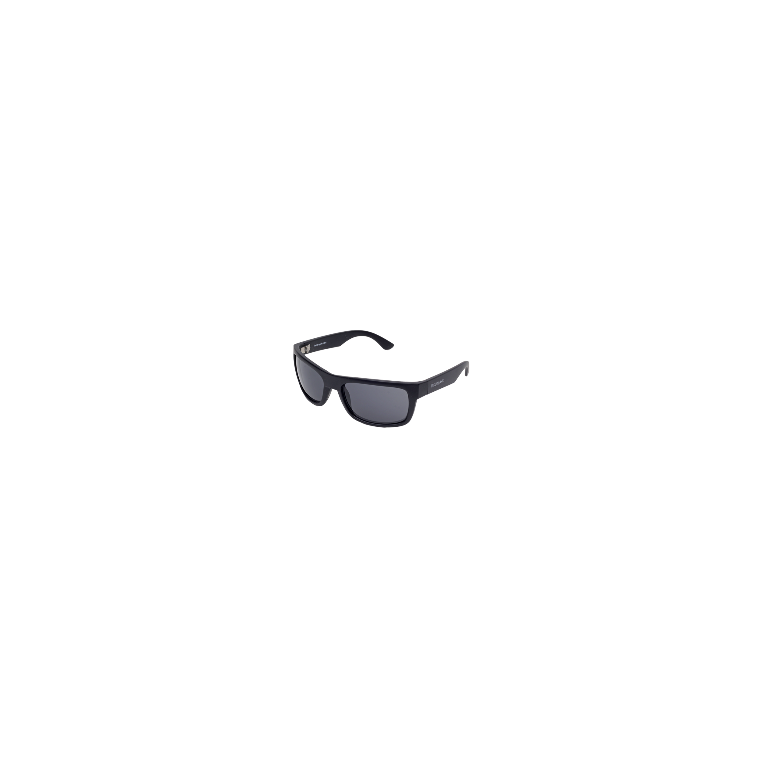 6e716a55cc1480 Facemylook   Sunglasses Theo-black - Gamme Theo