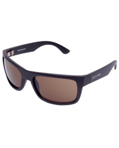 Lunettes solaires Theo-brown - Gamme Theo