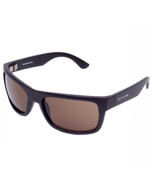 Sunglasses Theo-brown - Category Theo