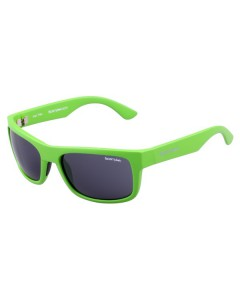 Lunettes solaires Theo-green - Gamme Theo