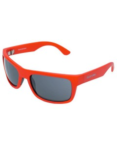 Lunettes solaires Theo-orange - Gamme Theo