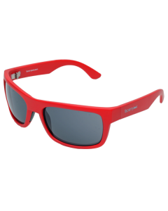 Sunglasses Theo-red - Category Theo
