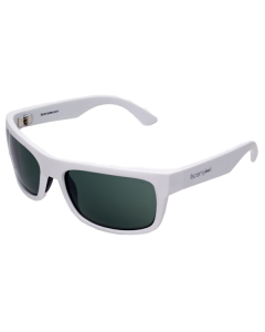 Lunettes solaires Theo-white - Gamme Theo
