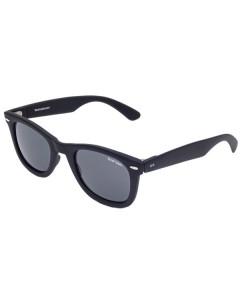 Lunettes solaires Tomaso-black - gamme Tomaso