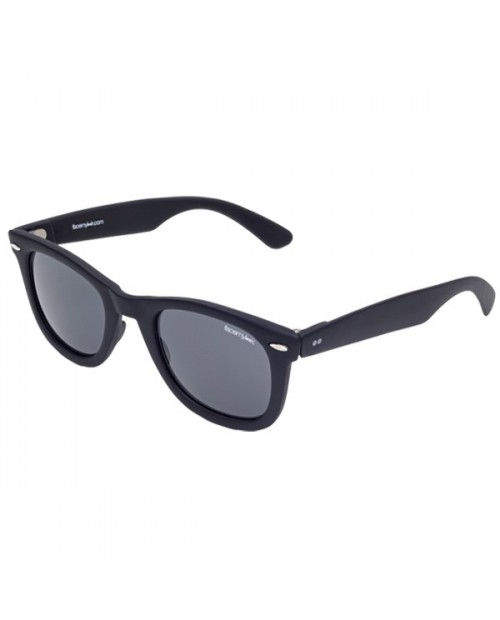 Sunglasses Tomaso-black - category Tomaso