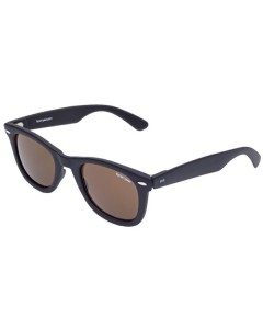 Sunglasses Antonio-brown - Category Tomaso