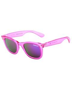 Tomaso Candy Fuchsia Mirror Pink