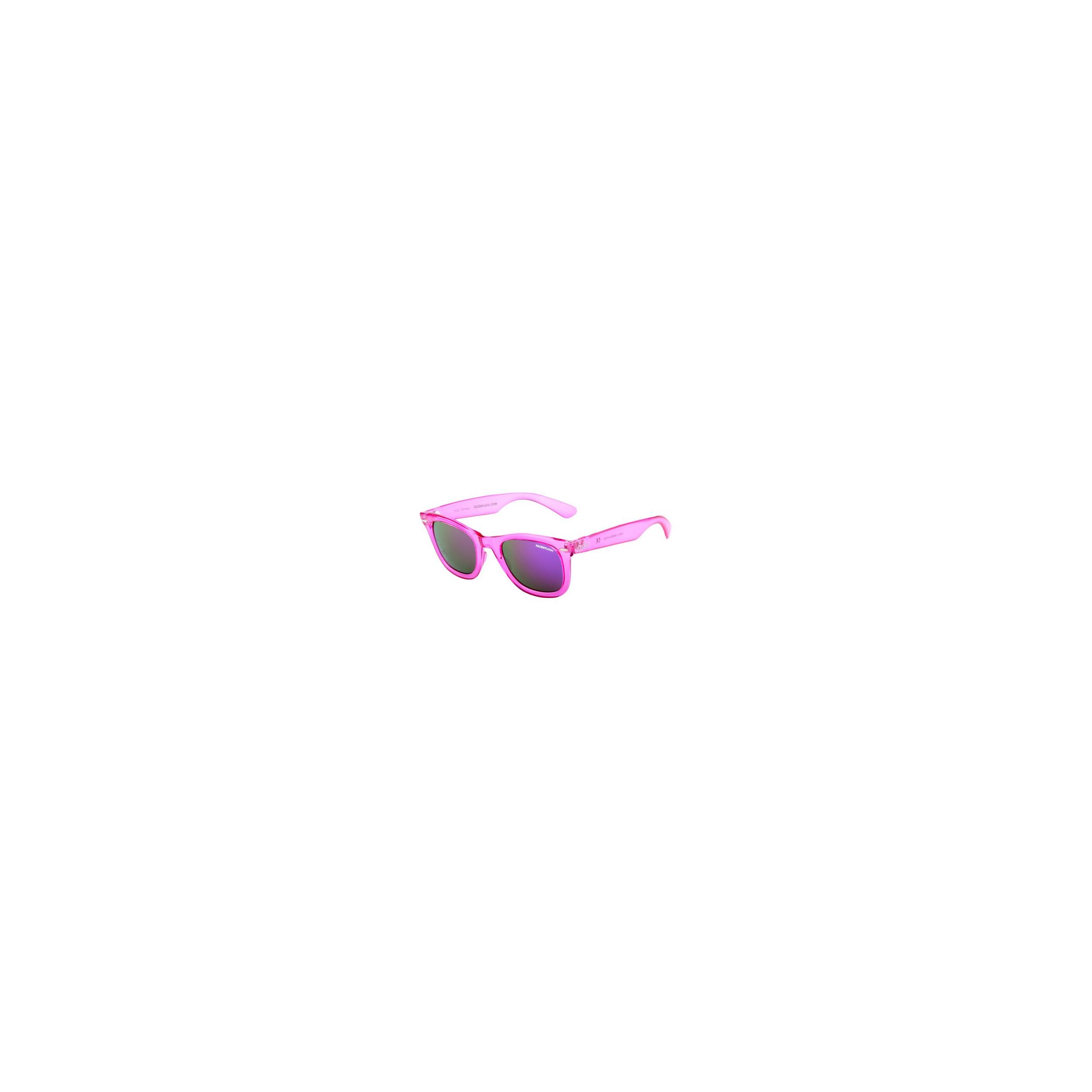 688e034a9 Facemylook | Sunglasses Tomaso-candy fuchsia - Category Tomaso