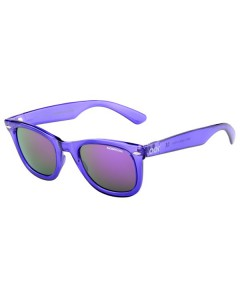 Tomaso Candy Purple Mirror Pink