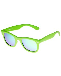 Sunglasses Tomaso-green mirror - Category Tomaso