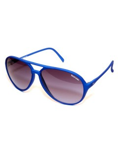 Sunglasses - Antonio-Electric Blue - Category Antonio