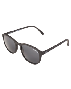 Sunglasses Emilio-black - Category Emilio