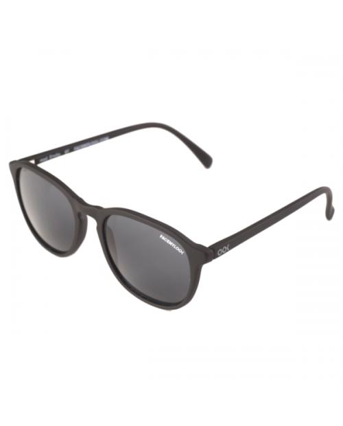 Sunglasses Emilio-black - Category Emilio