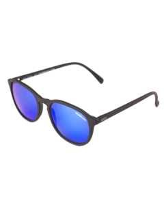 Sunglasses Emilio Black Mirror Blue - Category Emilio