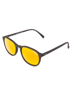 Sunglasses Emilio Black Mirror Yellorange Category Emilio