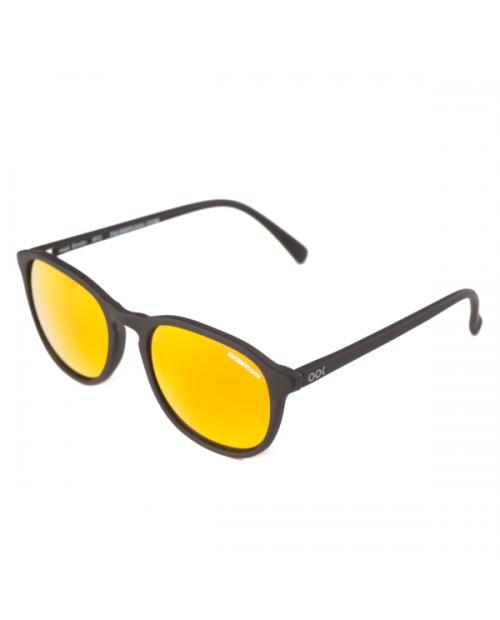 Sunglasses Emilio Black Mirror Yellorange Category Emilio
