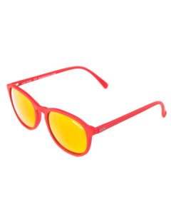 Sunglasses Emilio Red Mirror Yellorange - Category Emilio