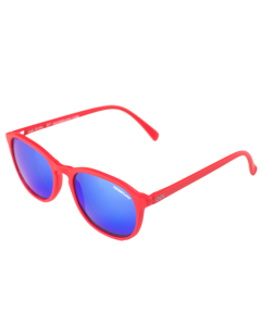 Sunglasses Emilio Red Mirror Blue - Category Emilio