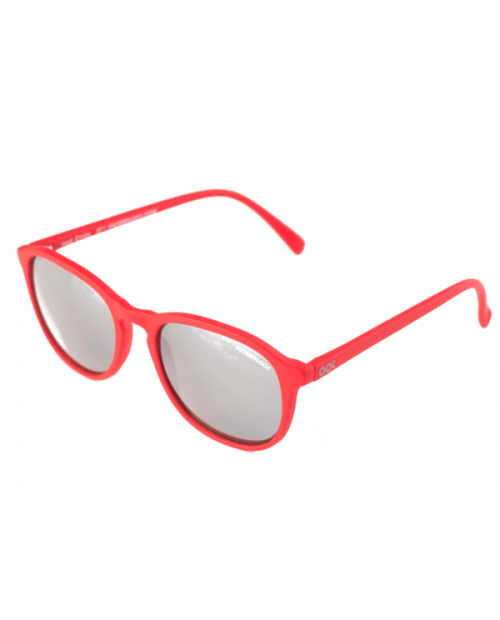 Sunglasses Emilio Red Mirror Grey - Category Emilio