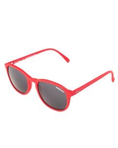 Lunettes solaires Emilio Red Solid Black - Gamme Emilio