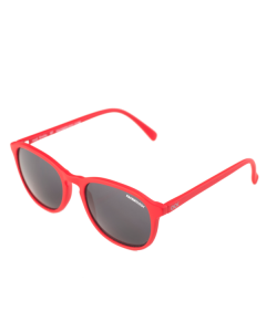 Sunglasses Emilio Red Solid Black - Category Emilio