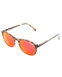 Sunglasses Emilio Vintage Redblue - Category Emilio