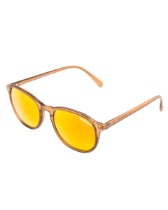 Sunglasses Emilio Jack Orange - Category Emilio