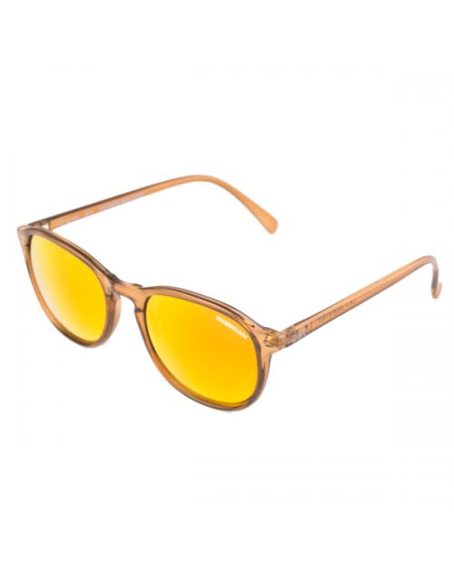 Sunglasses Emilio Jack Orange - Category Emilio