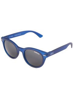 Lunettes solaires Valentino-blue - Gamme Valentino