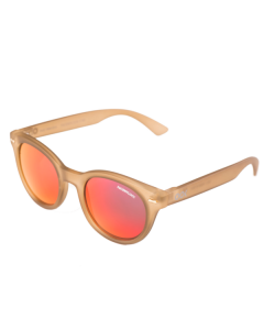 Sunglasses Valentino-skin mirror red - Category Valentino