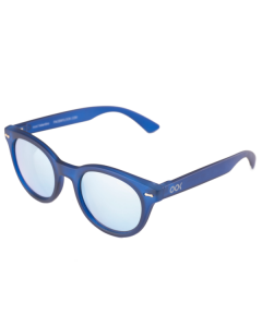 Solaires Valentino-blue mirror blue - Gamme Valentino