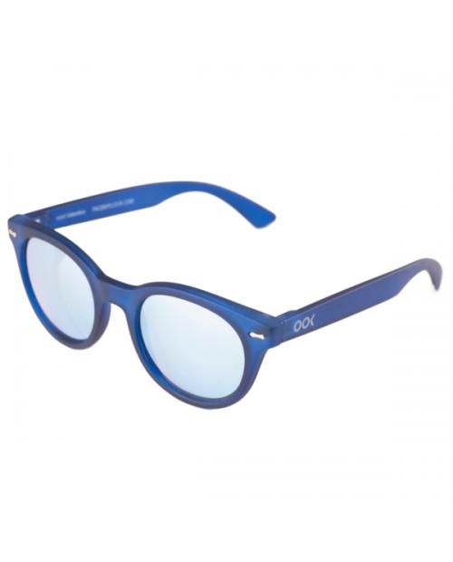 Sunglasses Valentino-blue mirror blue- Category Valentino