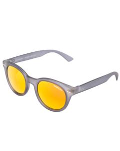 Solaires Valentino-grey mirror grey - Gamme Valentino