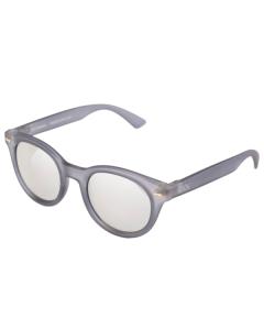 Valentino Grey Mirror Grey