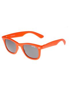 Lunettes solaires Tomaso-orange - Gamme Tomaso
