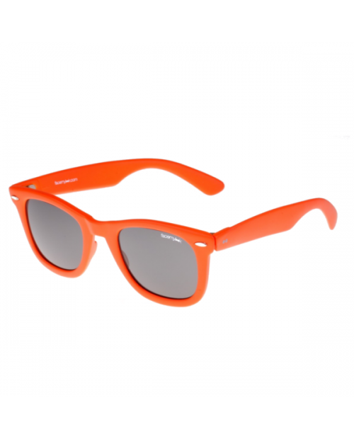 Tomaso Orange