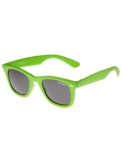 Lunettes solaires Tomaso-green - Gamme Tomaso