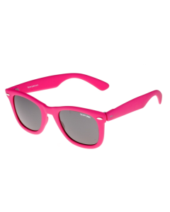 Sunglasses Tomaso-fuchsia/grey - Category Tomaso