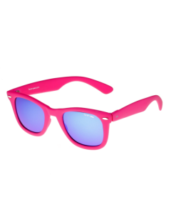 Sunglasses Tomaso-Fuchsia/blue - Category Tomaso