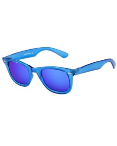 Sunglasses Tomaso-candy blue - Category Tomaso
