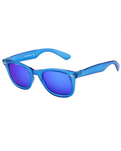 847e8caac Facemylook | Sunglasses Tomaso-candy blue - Category Tomaso
