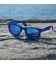 Sunglasses Tomaso-blue mirror - Category Tomaso
