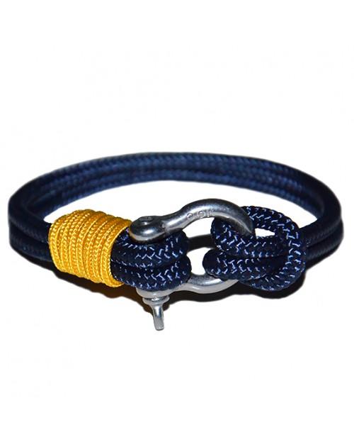the-stud-navy-yellow