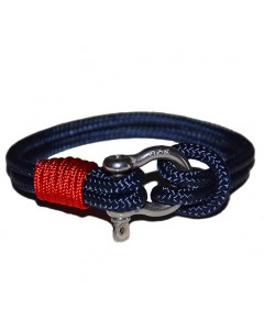 The Stud Navy ~ Red