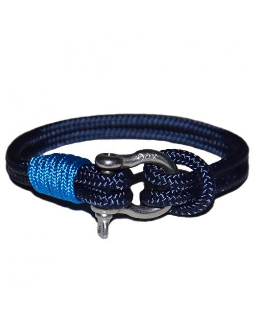 the-stud-navy-blue