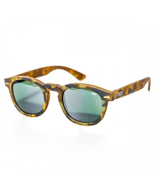 Sunglasses Emilio Vintage Green - Category Emilio