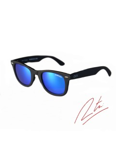 Max Black Mirror Blue