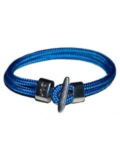 The Good ~ Blue Azur