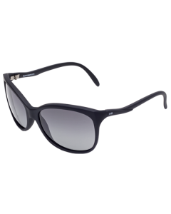 Sunglasses Alexandra-black - Category Alexandra